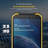 Zoom IMG-1 smartphone antiurto economico ulefone armor