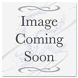Epson C12C932011–-Paper cassette–500fogli–per WorkForce Pro wf-6090, wf-6090dw, wf-6590dtwfc, wf-6590dwf