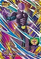 スーパードラゴンボールヒーローズ第6弾/SH6-ACP10 ヒット CP