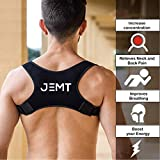 Zoom IMG-2 fascia posturale jemt 3 0