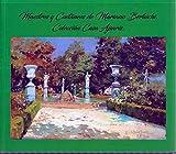 Maestros y Coetáneos de Mariano Bertuchi. Colección Casa Ajsaris