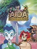 recensione Aida degli alberi