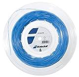 Babolat SG Spiraltek 200M Cordaje de Tenis, Unisex Adulto, Azur, 125
