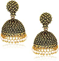 Trendy Fashion/Ethnic Jewelry starting 199