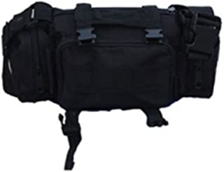 Military Multipurpose Waist Bag for Outdoor Wide storage space and excellent fit