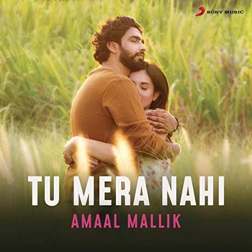 Amaal Mallik