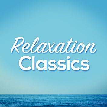 Relaxation Classics