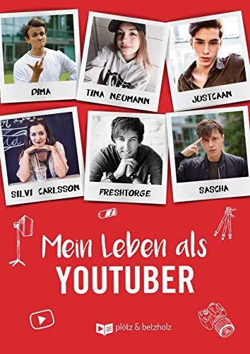 Mein Leben als Youtuber