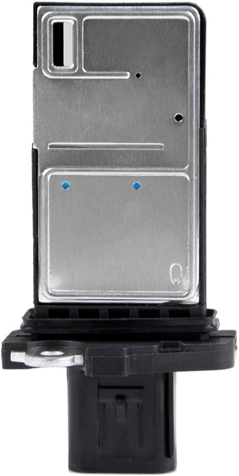 ROADFAR 期間限定送料無料 AFH70M39 7450061 Mass Air Flow Sensor Compatible MAF ギフ_包装 for