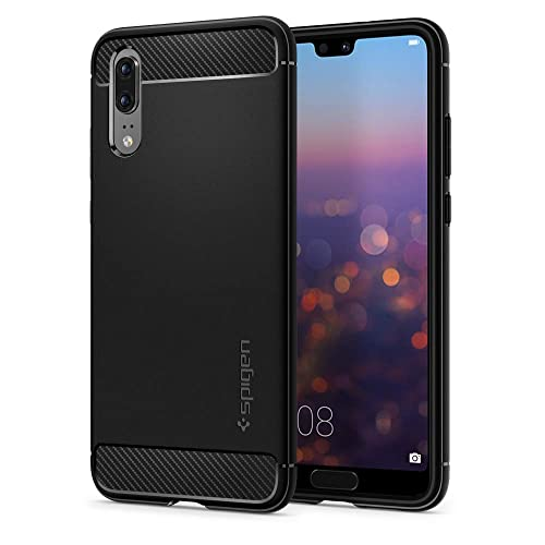 best website 29949 f7d94 Phone Cases for Huawei P20: Amazon.co.uk