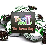 Toot Sweets Toffee