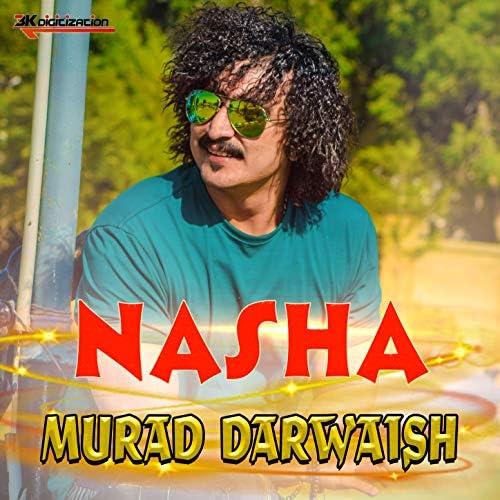 Murad Darwaish