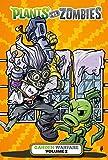 Plants vs. Zombies: Garden Warfare Volume 2