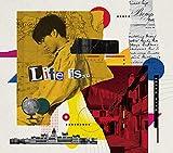 「Life is...」 (豪華盤)