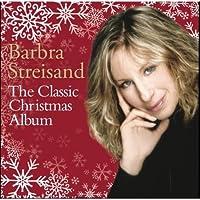 The classic chrsitmas album