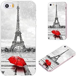 beautiful case iphone 5