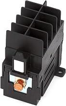 TRIPUS AC-bescherming, kleine bescherming, wisselstroombeveiliging, motorbescherming BR01 230V/50Hz, 4 sluiters, A.305.230-DE