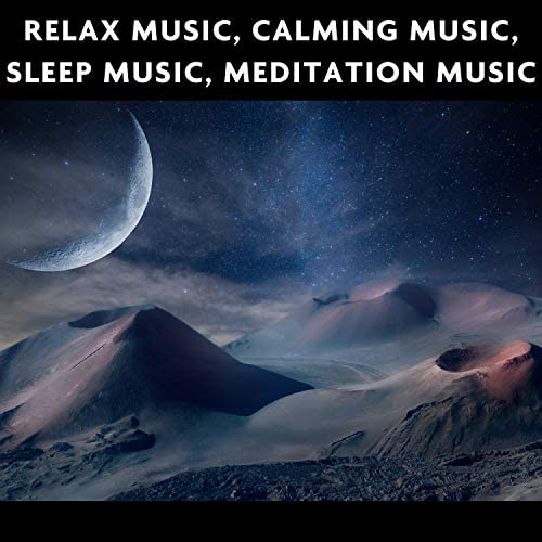 Relaxing Radiance & Relaxing Music Therapy