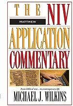 Best niv bible matthew Reviews