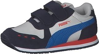 PUMA CABANA RACER SL V INF uniseks-kind Sneaker