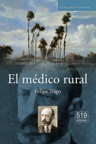 El médico rural