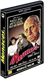 Menaces.. [Francia] [DVD]