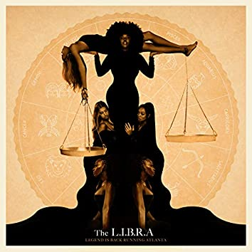 The L.I.B.R.A.