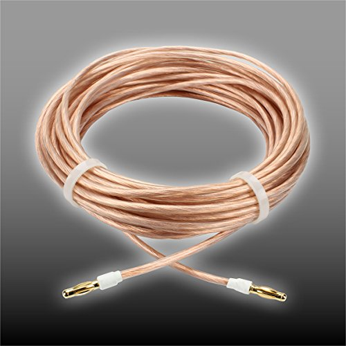YShield Grounding cable GC-1000