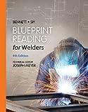Blueprint Reading for Welders, Spiral bound Version