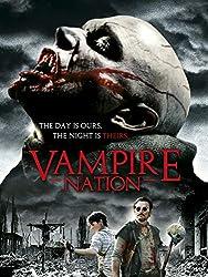 Vampire Nation (2010)