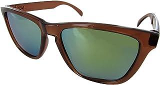 137cc24da48f NECTAR Discontinued - Polarized Sunglasses