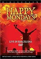 Live in Barcelona (Ws)