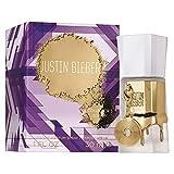 JUSTIN BIEBER Collector's Edition Eau de Parfum Vaporisateur 30 ml