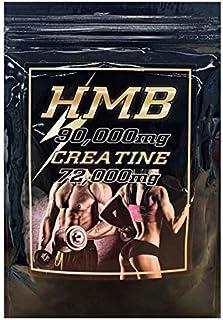 HMBサプリ HMBクレアチン HMB サプリ ダイエット HMBプロテイン HMB サプリ 人気 HMB カルシウム 大容量 450粒 30日分