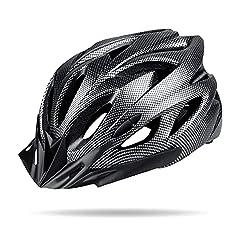 自転車に乗ると前髪がブワーってなって「ハゲ」みたいになるんやが?