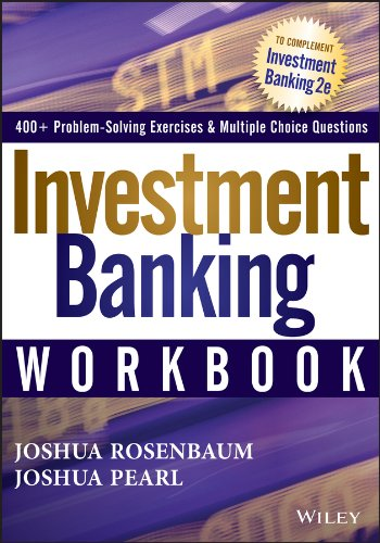 Investment banking related books to holes how to balance your investment portfolio