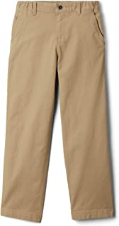 Columbia Boys' Flex ROC Pant