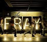 The Fray: The Fray (Audio CD)