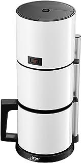 ritter machine à café, machine à café filtre, fabriquée en Allemagne