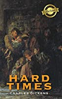 Hard Times (Deluxe Library Binding)