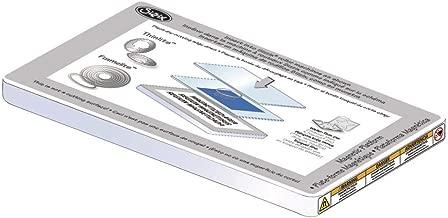 Sizzix Magnetic Platform 656499, Multi Color, One Size