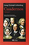 Cuadernos - Volumen I (El Jardín de Epicuro)