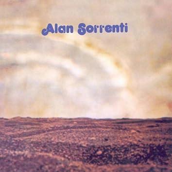 Come Un Vecchio Incensiere All'Alba Di Un Villaggio Deserto (2005 Remaster)