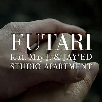 Futari (Piano In Version)