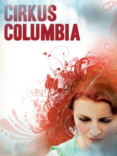 Cirkus Columbia (English Subtitled)