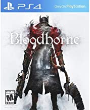 Bloodborne PlayStation 4 by Soft Games