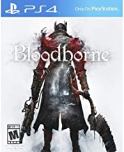 Bloodborne PlayStation 4 by Soft Games