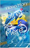 Doli et sa Mère (French Edition)