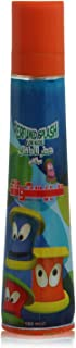Spacetoon By Spacetoon Eau de Splash For Boys, 180ml