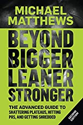 The Book in a Single Sentence. Regardless of how bad you may think the genes of yours are, regardless of how lost, you may think after trying as well as abandoning numerous kinds of workouts, you definitely, positively could keep lean, ripped body you dream about.      The 5 Big Ideas Each time you purchase one of the huge bodybuilding magazines, you are paying being lied to. 70?80 % of the way you look is a manifestation of how you consume. If you do not eat adequate calories and get fats, carbs, and enough protein during the day, you just do not grow. For optimum muscle growth, you have to lift in such a manner that triggers ideal micro-tearing and afterward, you have to feed the body of yours what it really needs to grow as well as give it the correct level of sleep. Getting ripped boils down to nothing much more than manipulating a mathematical formula: power used compared to effort expended. Larger Leaner Stronger Summary.The six Biggest Muscle Building Mistakes and myths.The four Laws of Muscle Growth.The five Biggest Weight-loss Myths & Mistakes.The three Laws of Healthy Fat Loss.The actual Science of Healthy Fat Loss.Eat This, Not too - Bigger Leaner Stronger Version.The best way to Plan The Meals of yours to Maximize The Gains of yours approximately.Your Bigger Leaner Stronger Diet Plan.The larger Leaner Stronger Training Formula.The best way to Improve The Strength of yours While Preventing Injury.Your Bigger Leaner Stronger Workout Plan.Matthews suggests the following exercises:The No-BS Guide to Supplements.